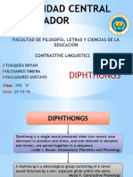 Phonology Ppt