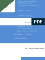 SESION 02_DISEÑO DE MUROS.pdf