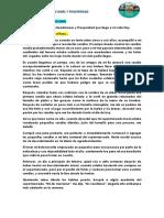 DIA DIECINUEVE.pdf