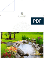 Ghadeer Parks Brochure ENG SEP 2017 FINAL