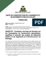 UCLBP Avis 3.pdf