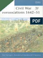 009 - English Civil War Fortifications 1642-51.pdf