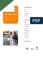 Movilidad Colombia y Reino Unido