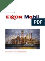 Exxonmobil Online Job Interview