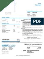 S140215681_0.pdf