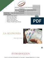 SINTESIS DE LA PRIMERA UNIDAD.pptx