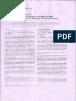 ASTM 635 07.pdf