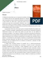 INTRODUÇÃO À METAFÍSICA.pdf