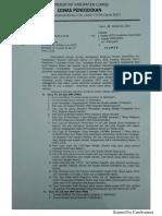 SURAT VERIFIKASI SKTP TW 3 DAN 4 TH 2018.pdf