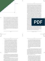 Achim Menges_Instrumental Geometry