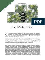 Go Metaforico.pdf