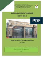 RKT-RSST-2016.pdf