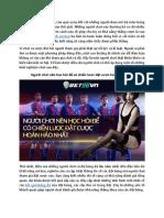 Người chơi nên học hỏi để có chiến lược đặt cược hoàn hảo nhất.pdf
