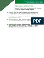 AlteracionesPresionArterial_Sl04md02