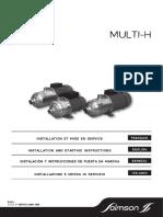 MULTI-H-NMS