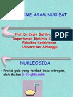 Sintesis Protein' 2011.ppt