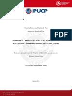 RAMOS_CERNA_HORACIO_DESTRUCCION_NEOCOLONIAL.pdf