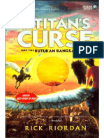 Percy Jackson Seri 3 Kutukan Bangsa Titan.pdf