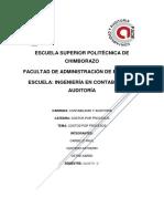 COSTEO_POR_PROCESo_S.docx
