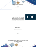 Consolidado Final Listo(Para Entregar) Paso 3 (1)