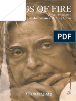 wings-of-fire-by-abdul-kalam-printers1.pdf