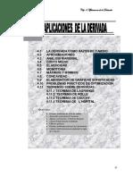 2_1aplicaciones_derivada.pdf