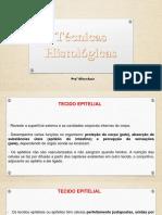 (20171128203411)Técnicas Histológicas 2