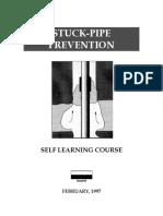 anadrill_-_stuck_pipe.pdf
