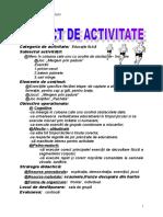 0_0ed.fizica.doc