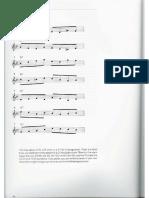 Ejercicios cortos de jazz.pdf