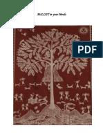 Millet Booklet.pdf