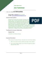 CDP syllabus.doc