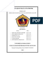 Makalah_-_Cara_Penyajian_Data_Statistik.docx