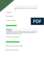 parcial metodos cuantitativos.docx