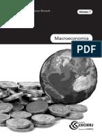 Macroeconomia_Vol1.pdf