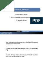 13_AlocacaoDePolos.pdf