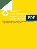 Cartilla_PlanTransferencias.pdf
