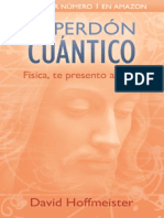 El Perdón Cuántico