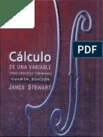 31380383-Calculo-de-una-Variable-James-Stewart.pdf