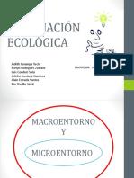 PPT ILUMINACIÓN ECOLÓGICA.pptx