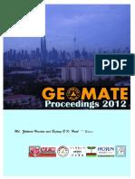 proceedings-2012.pdf