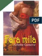 Arlette Geneve-Fara mila.pdf