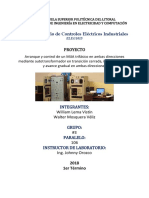 LabCEI Proyecto v1 Final