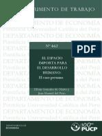 DDD462.pdf