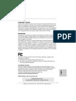 n68-Vs3 Ucc Multiqig  Manual de instalacion