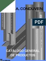 CATALOGO -conduven.pdf
