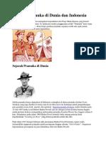 Sejarah Pramuka di Dunia dan Indonesia.docx