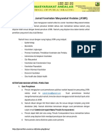 GuidelinesJKMA.pdf