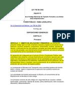 ley-769-de-2002-codigo-nacional-de-transito_3704_0.pdf