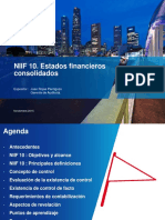 NIIF-10-EEFF-Consolidados.pdf